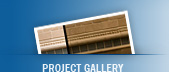 View the Project Gallery